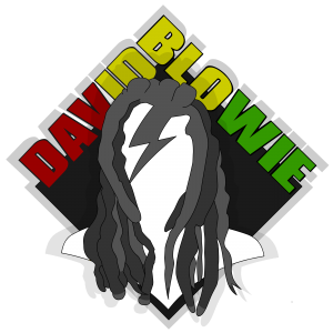 david_blowie_logo